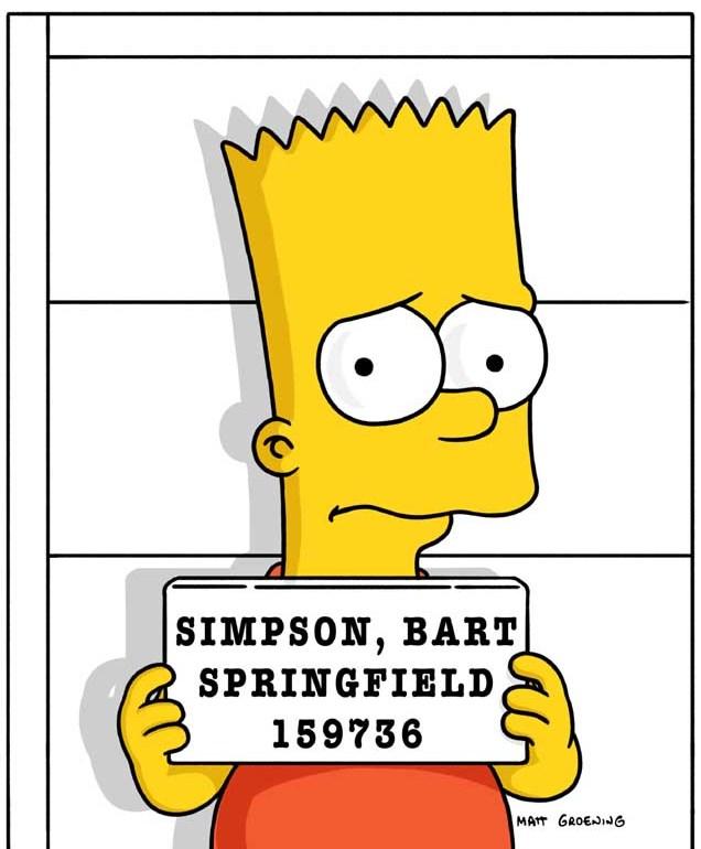 Assez Simpson-Halloween.com | : Guide des Episodes - Saison 15 EH72